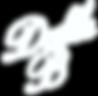 Logotipo_DOBLEB_DORADO_blanco.png