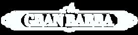Logotipo_GranBarrablanco.png
