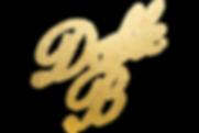 Logotipo_DOBLEB_DORADO[4].png