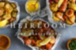 Heirloom-LogoFinal-WhitewithShadow.jpg