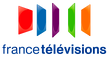 640px-France_televisions_2008_logo.png