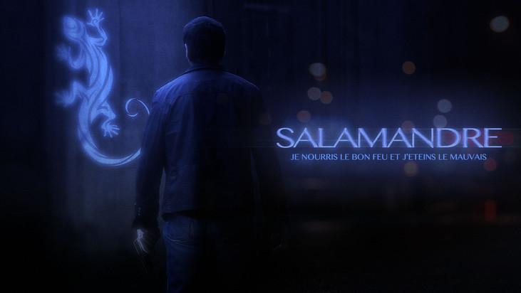SalamandreFlyerBIS5.jpg