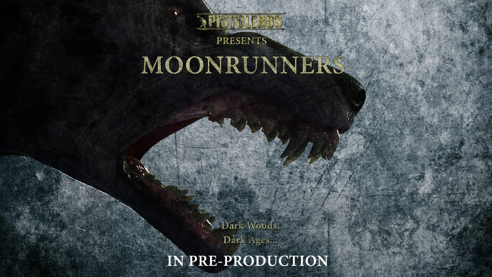 PosterMoonRunners2.jpg