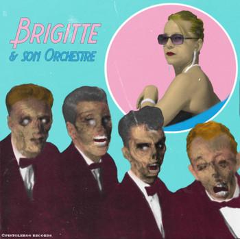 Pochette_Brigitte_Test_1.jpg