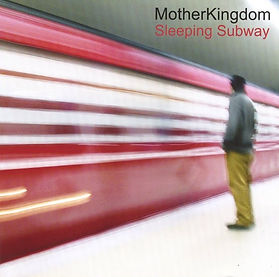 Motherkingdom.jpg