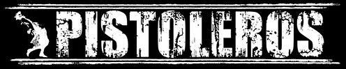 pistoleros New typo_edited.jpg