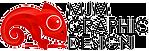 Logo-MJM.png