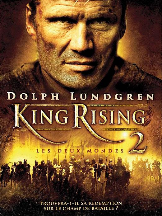 affiche-King-Rising-2-les-deux-mondes-In