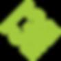 1200px-Logo_13e_Rue_(2017).svg.png