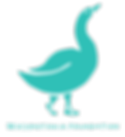 LooseAsAGoose_Logo_Turquoise_01-2.png