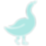 LooseAsAGoose_Logo_Turquoise_01-2_edited