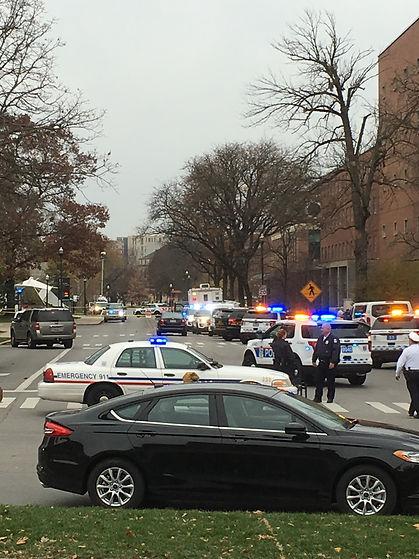 Ohio_State_Attacks_2016_Police_Response,