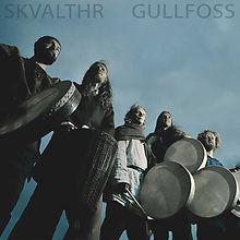 Skvalthr - Gullfoss (Video Version.jpg