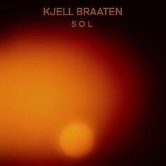 Kjell Braaten - SOL.jpg