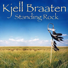 Kjell Braaten - Standing Rock.jpg