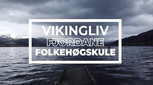 Fjorande folkehøgskule - Vikingliv.jpg