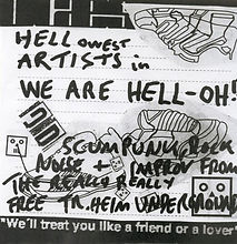 We are hell-oh-Front.jpg