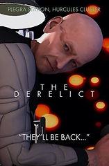 The Derelict.jpg