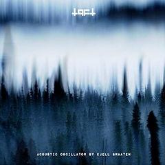 Kjell Braaten - Acoustic Oscillator.jpg
