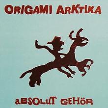 Origami arktika - Absolutt Gehör.jpg