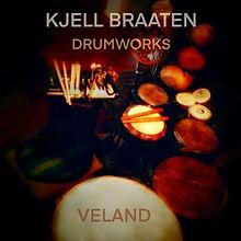 Kjell Braaten-Drumworks - Veland.jpg