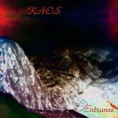 KAOS - Entrance .jpg