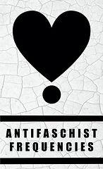 Antifaschist Frequencies.jpg