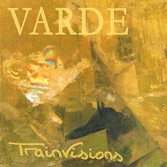 Varde - Trainvisions.jpg