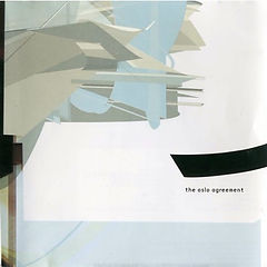 Div.Art - The Oslo agreement.jpg