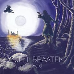 Kjell Braaten - Ferd.jpg