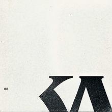 KA - 00.jpg