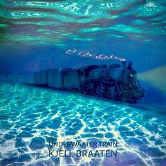 Kjell Braaten - Underwater train.jpg