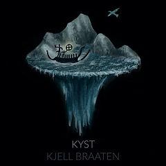 Kjell Braaten - Kyst - Original.jpg