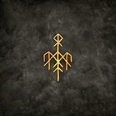 Wardruna - Runaljod - Ragnarok.jpg