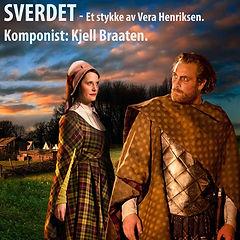 Kjell Braaten - Sverdet - Original.jpg