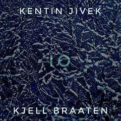 Kjell Braaten, Kentin Jivek - IO.jpg