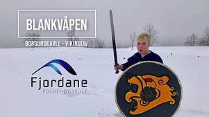 Fjorande Folkehøgskule - Blankvåpen.jpg