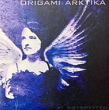 Origami arktika - At Røyspytten.jpg