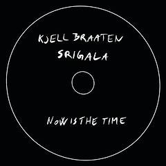 Kjell Braaten - Srigala - Now is the tim
