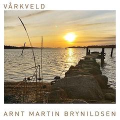 Arnt Martin Brynhildsen - Vårkveld.jpg