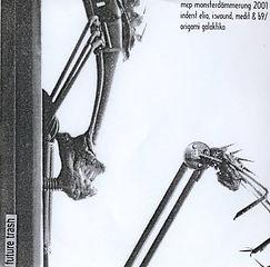 MCP Monsterdämmerung 2001 - FRONT.jpg