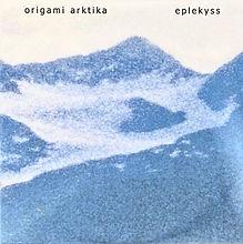 Origami Arktika - Eplekyss.jpg