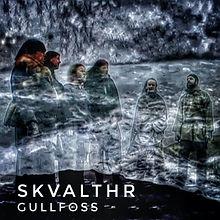 Skvalthr - Gullfoss - EP.jpg