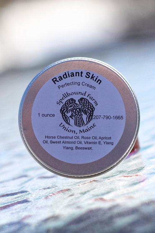 Radiant Skin Perfecting Cream