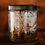 Thumbnail: CBD Epsom Salt Soak