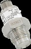 Transmetteur de pression, Série 25 Y
