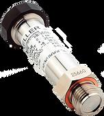 Transmetteur de pression, Série 25