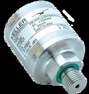 Transmetteur de pression, Série 41