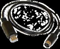 Câbles, Connectiques, Convertisseur