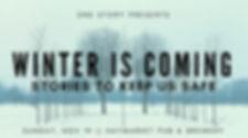 Winter+is+Coming.jpg